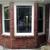 Energy Pro Windows and Siding