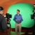 Spectrum Reach Video Production