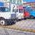 AAA Pearson Street Parking Corp. (Truck,Bus,Van,Car)