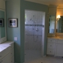Travis Remodeling - Novato, CA