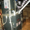 Maintenance Unlimited Heating & Air