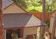 Bridge Street Cottages - Bigfork, MT