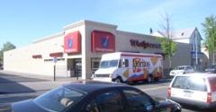 Walgreens - Whitestone, NY