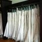 Unbridaled - Austin, TX. Unique designers of wedding gowns