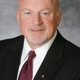 Edward Jones - Financial Advisor:  Tim Flynn - CLOSED