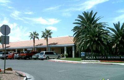 U S Bext Ltd - Las Vegas, NV