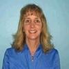 Susan Sammons Kennedy: Allstate Insurance