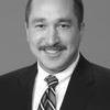 Edward Jones - Financial Advisor: Chris R Elliott