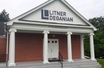 Litner + Deganian P.C. - Atlanta, GA