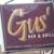 Gus' Italian Cafe