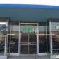 Eddie's Tire City - Bellflower, CA