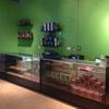 Shisha Hooka Cafee
