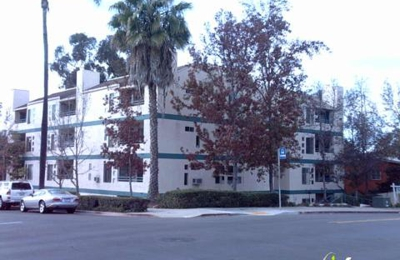 Hull Tech - San Diego, CA