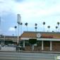 China Wok - Los Angeles, CA