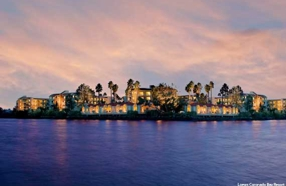 Seriously Cool San Diego Hotels