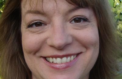 Reineke Lori PhD - Grand Rapids, MI
