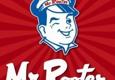Mr. Rooter Plumbing - Las Vegas, NV