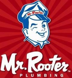 Mr. Rooter Plumbing of South San Gabriel - Monterey Park, CA