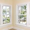 Master Craft Window & Door