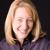 Dr. Torri Marie Janecek, DO