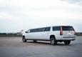 GET Transportation - Houston, TX