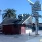 Capitol Burgers - Los Angeles, CA
