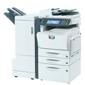 Advanced Copy Center Inc - New York, NY