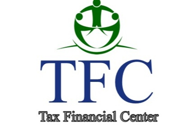 Tax and Financial Center of South Florida - Miami, FL