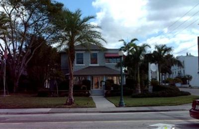 Shapiro Goldman Babboni & Walsh - Sarasota, FL