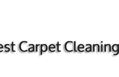Best Carpet Cleaning Services - Conyers, GA
