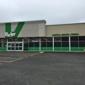 Ruler Foods - Evansville, IN