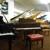 Alabama City Oden Piano Co