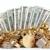 USA Gold & Jewelry Exchange