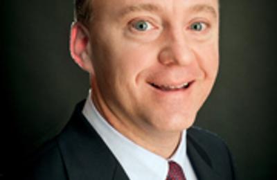 Dr. Douglas John Federle, MD - Columbus, IN