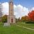 Ridgewood Memorial