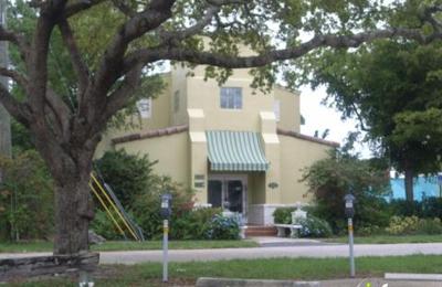 Virtual Case Management - Fort Lauderdale, FL