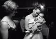 Black Walnut Photography, LLC - Saint Joseph, MO