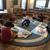 The Montessori Center