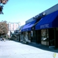 Modern Times Coffee House - moderntimescoffeehouse.blogspot.in, DC
