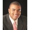 Mario Thomas - State Farm Insurance Agent