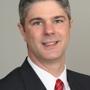 Edward Jones - Financial Advisor:  Brian A Magoon