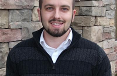 Farmers Insurance - Jeff Parker - Clearfield, UT