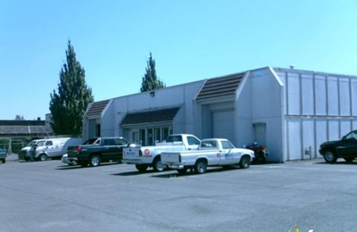 Melton Heating and Air Conditioning, Inc. - Salem, OR