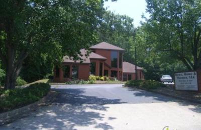 Family Matters & Counseling - Stone Mountain, GA