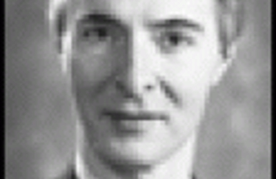 Robert J Brocker Jr MD - Youngstown, OH