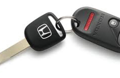 Burley's Lock & Key
