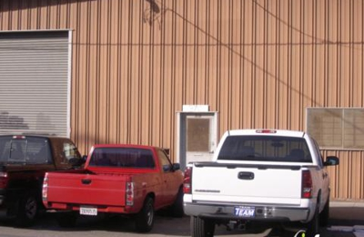 Artcore Construction Inc - San Francisco, CA