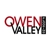 Owen Valley Flooring