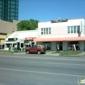 BC Smoke Shop Austin - Austin, TX