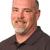 HealthMarkets Insurance - Scott E Hill